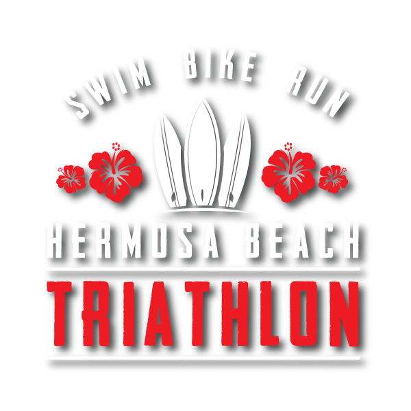 Hermosa Beach Triathlon
