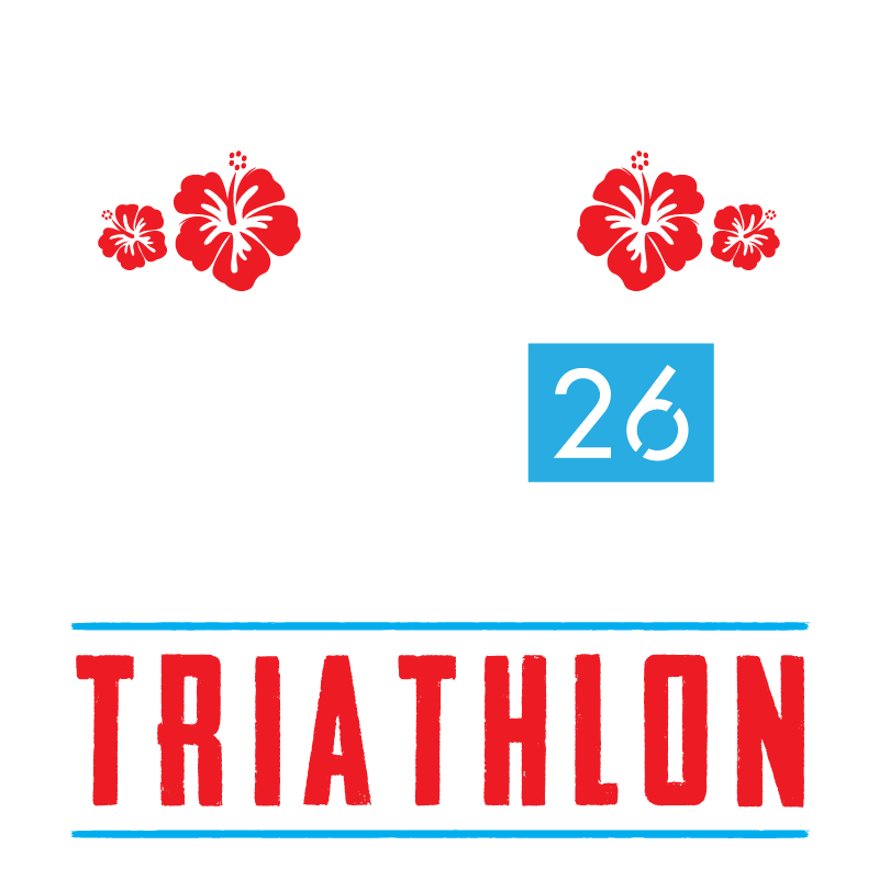 Hermosa Beach Triathlon